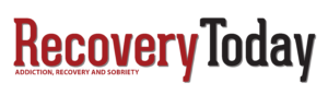 RecoveryTodayMagazineLogo
